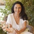 אורלי שטיינבך - טיפול בחרדות ובפחדים בתל אביב