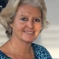 בריג'יט קשטן- פסיכולוגית קלינית בכירה בתל אביב
