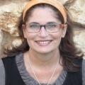 """ד""""ר אירית אלון Ph.D- טיפול בבעיות רגשיות ובבעיות תקשורת בירושלים"""