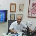 בית טבע קליני - הילה רוסו - טיפול בכאבי שרירים ובבעיות הורמונאליות בהרצליה