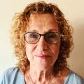 """ד""""ר קרולינה שגב – טיפולים ברפואה משלימה לכאבים דלקות ועוד בקיבוץ עברון"""