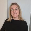 יהודית לוי - טיפול בבעיות משפחתיות וזוגיות בתל אביב