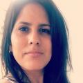 נילה שמואלי – מטפלת ברייקי ופענוח ציורי ילדים בתל-אביב