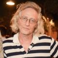 ולדימיר גורנשטיין - טיפול בכאבי שרירים וטיפול רגשי בצפון