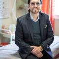"""ד""""ר מיכאל קונסטנטינובסקי - טיפול לכאבי ראש ומגרנות בחולון"""