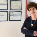 דפנה אולגנלום - טיפול בהגשמה עצמית בעבודה ובקריירה בלוד