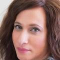 אורית אבוקאי - ייעוץ אישי בעזרת נומרולוגיה במודיעין