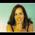 שירה אלעד – טיפולי רפלקסולוגיה לנשים ולילדים בירושלים