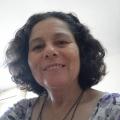 רחל גוטמן - מתקשרת מאמנת רוחנית ומורה לרייקי בפתח תקווה
