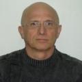 """ד""""ר יוסי פייביש.Ph.D ND - מומחה לרפואה טבעית ונטורופתיה בצפון"""