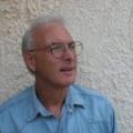 """ד""""ר מיכאל פרסיקו - הומיאופת בחיפה"""