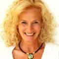 ברברה רז - טיפול בלחץ נפשי, מתח וחרדה בגבעתיים