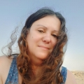 ענבל לאורה ברוורמן - טיפול בלחץ נפשי ודיכאון בפתח תקווה